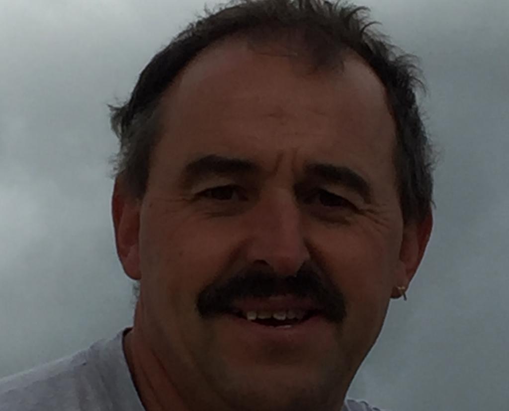 Kurt Marty | Vorarbeiter Zimmerei | Krattiger Holzbau AG Amriswil