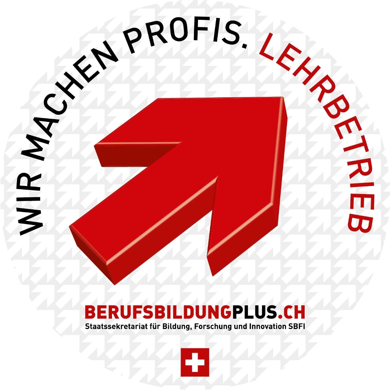 Vignette «Wir machen Profis»: Thurgauer Lehrbetrieb l Krattiger Holzbau AG Amriswil