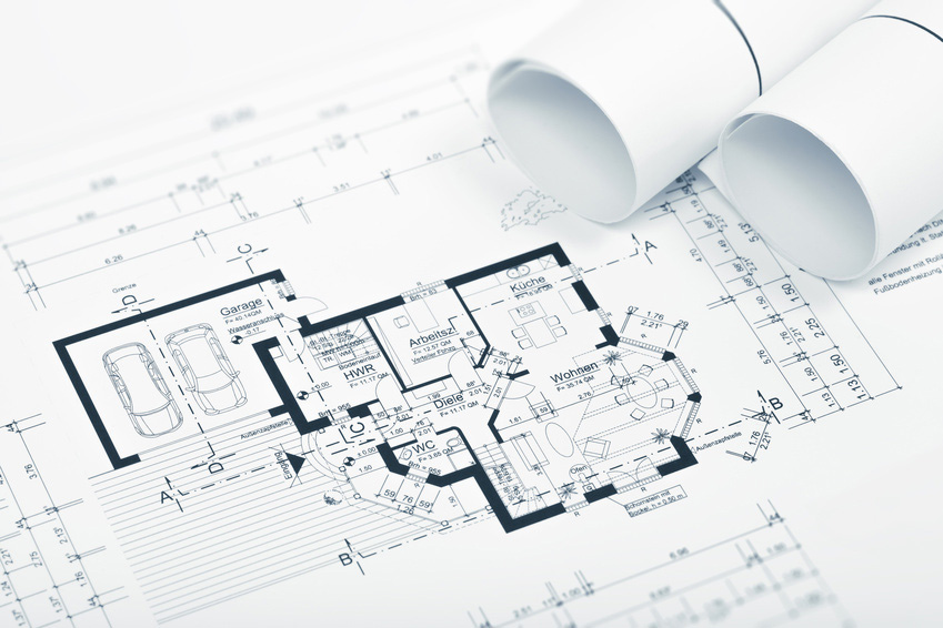 planung-2